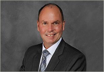 Nicholas A. Riewer, Esq.