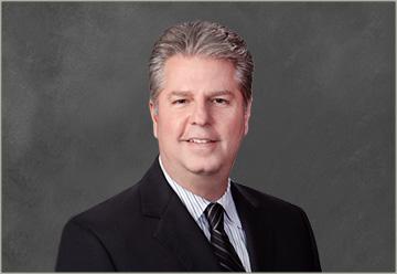 Attorney Scott J. Farrell