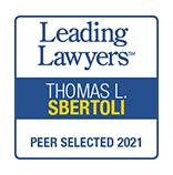 Leading Lawyers Digital